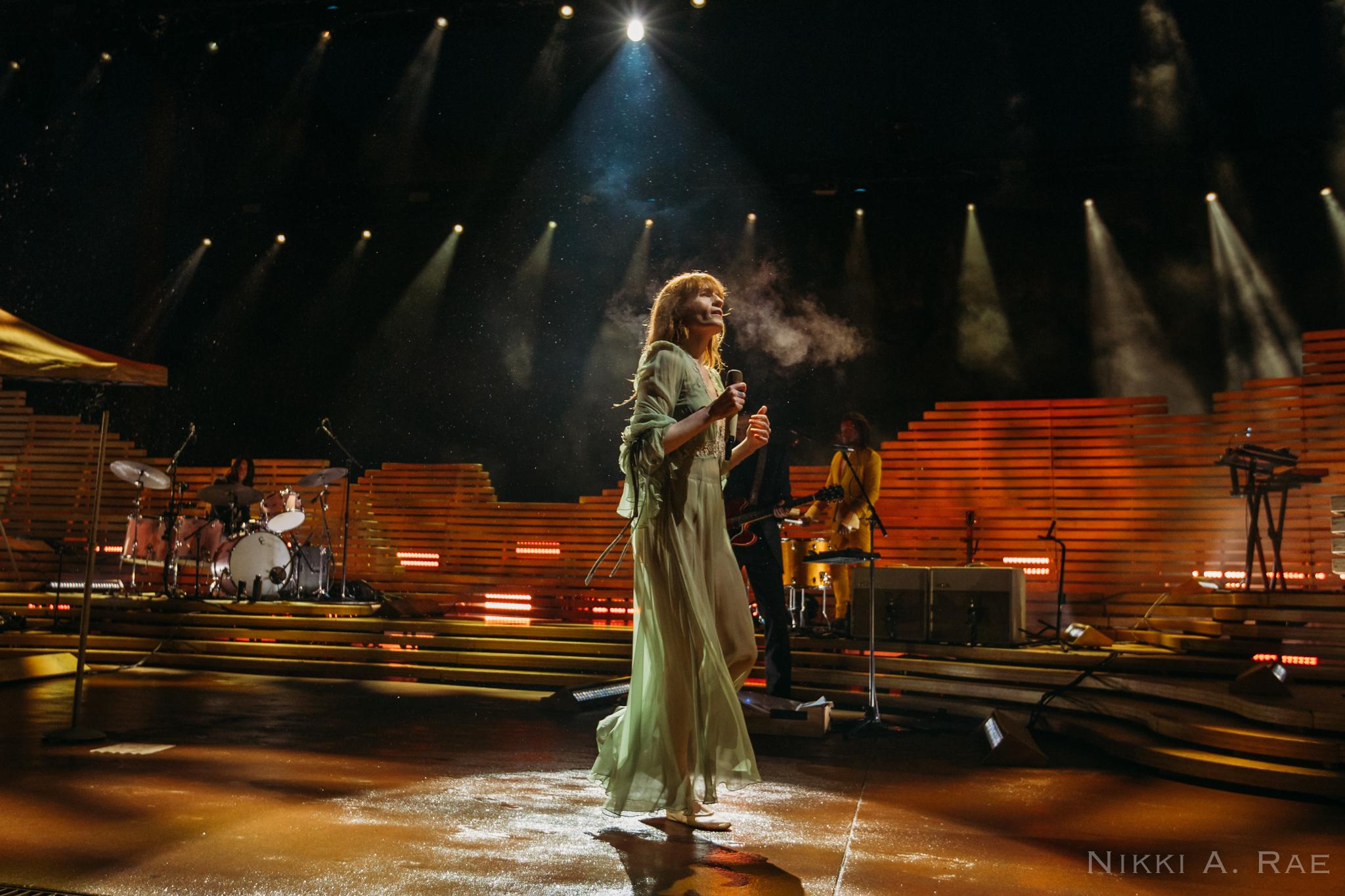 Florence + the Machine Red Rocks 05.20.2019-68.jpg