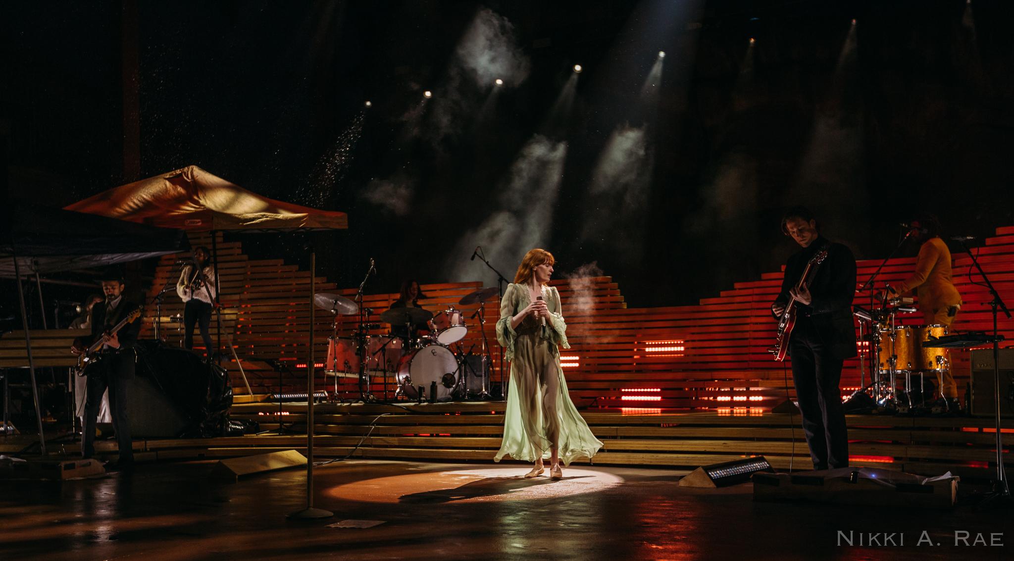 Florence + the Machine Red Rocks 05.20.2019-70.jpg