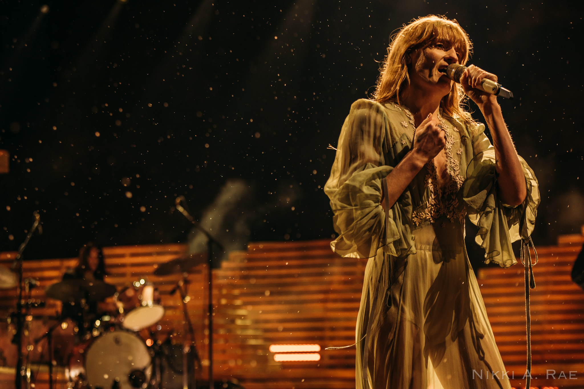 Florence + the Machine Red Rocks 05.20.2019-72.jpg