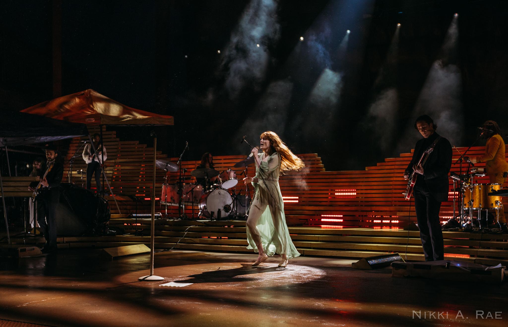 Florence + the Machine Red Rocks 05.20.2019-74.jpg