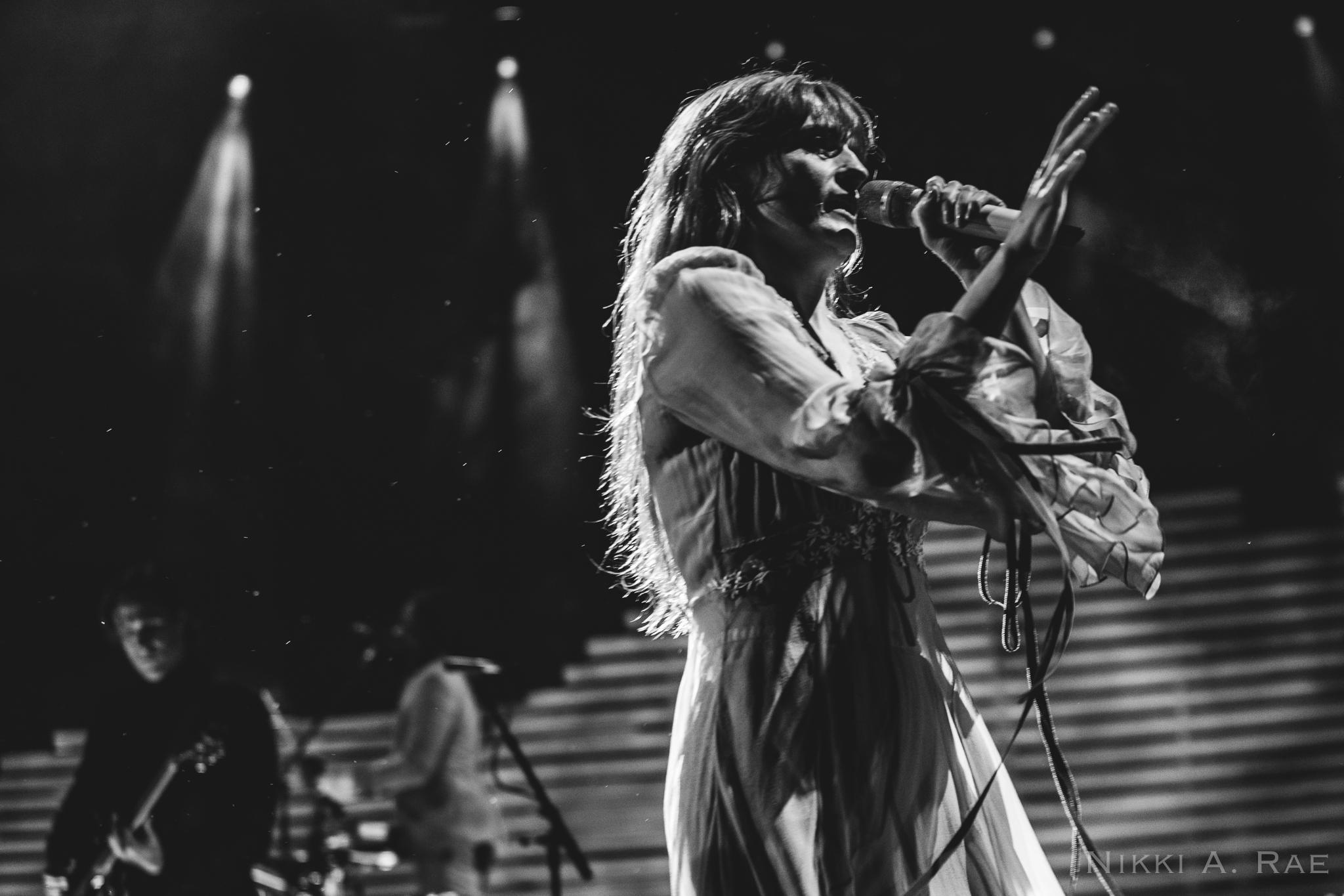 Florence + the Machine Red Rocks 05.20.2019-76.jpg