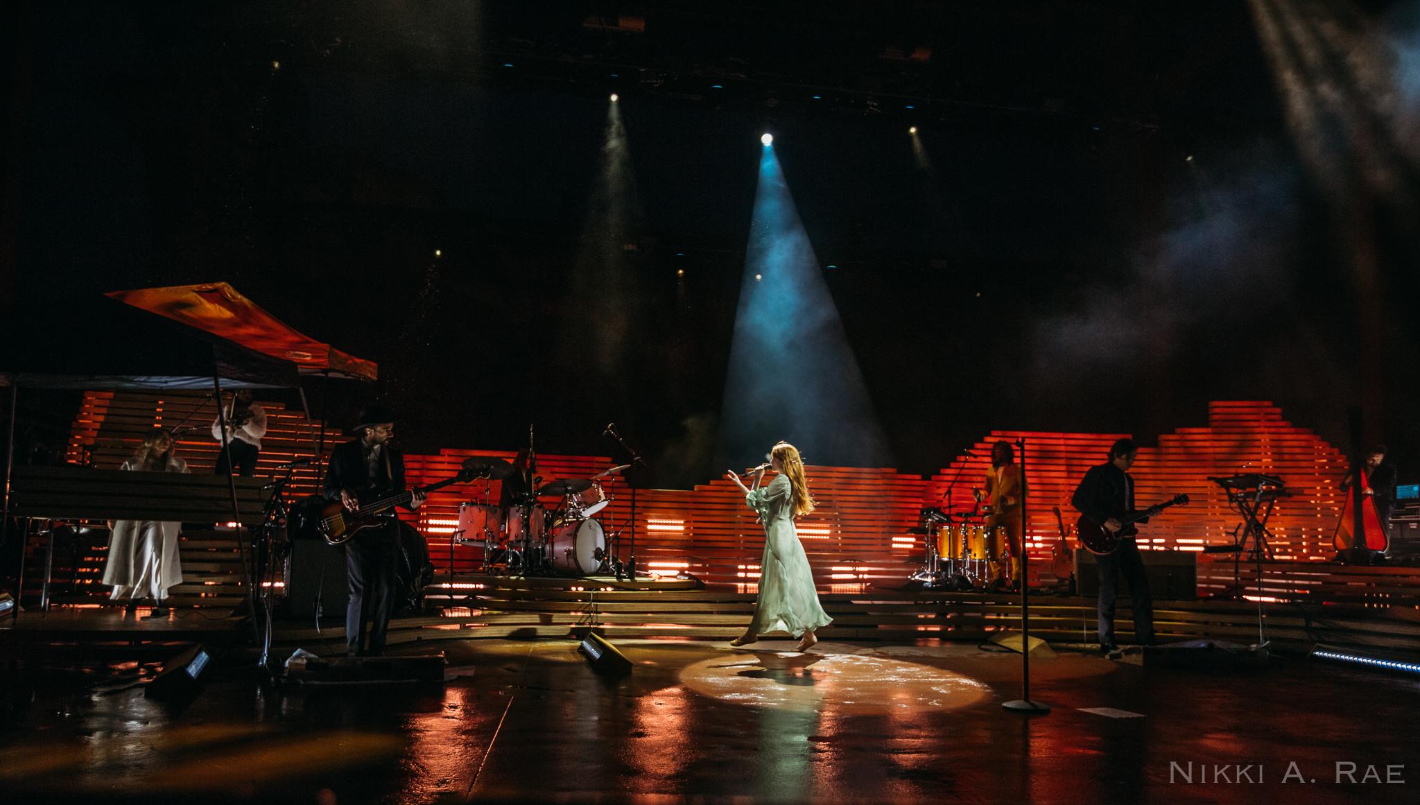Florence + the Machine Red Rocks 05.20.2019-79.jpg