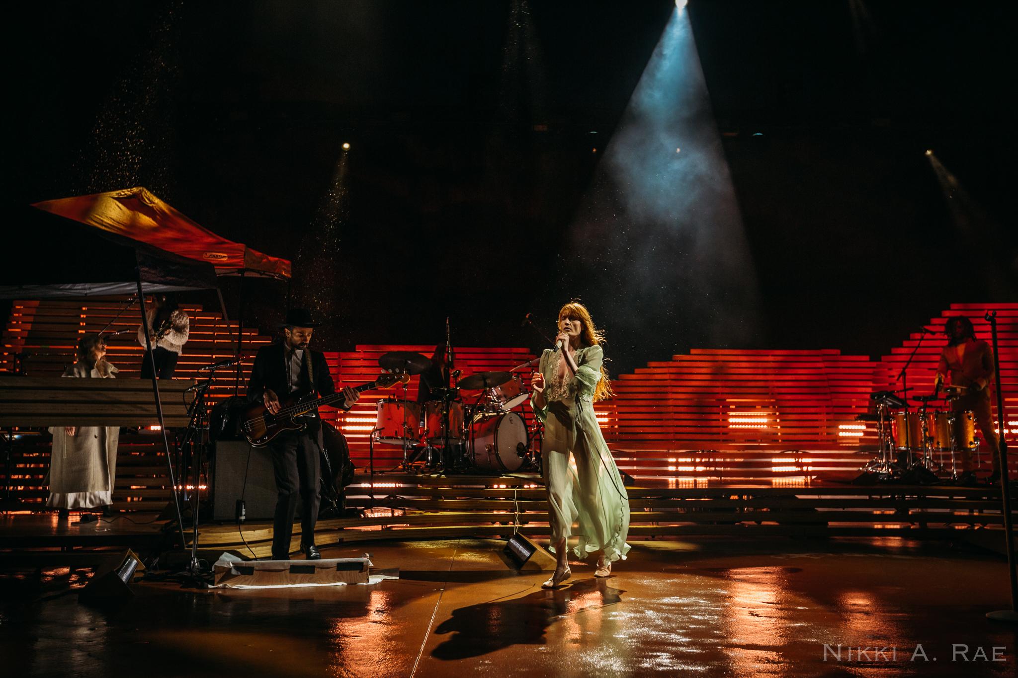 Florence + the Machine Red Rocks 05.20.2019-84.jpg