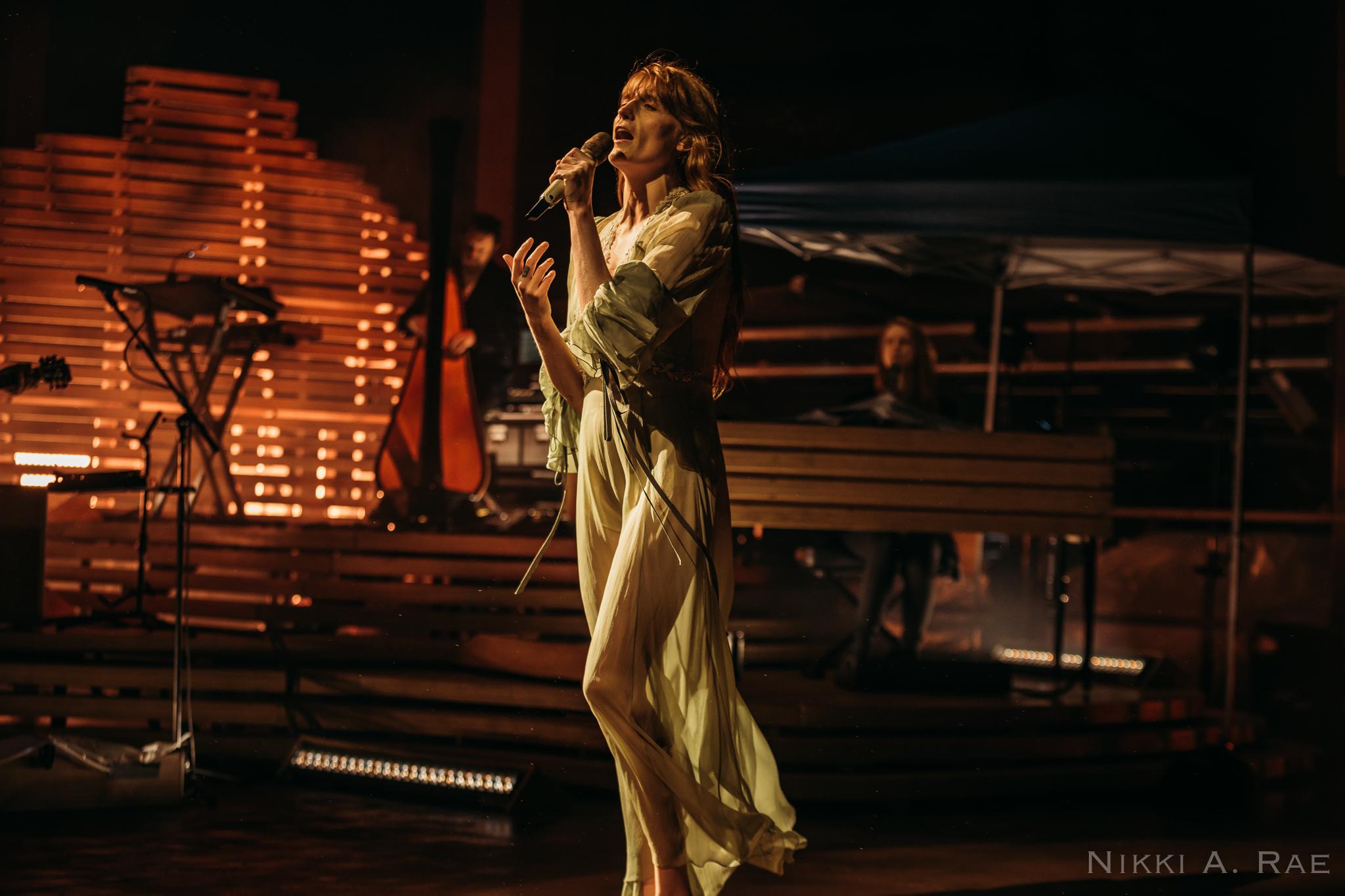 Florence + the Machine Red Rocks 05.20.2019-88.jpg