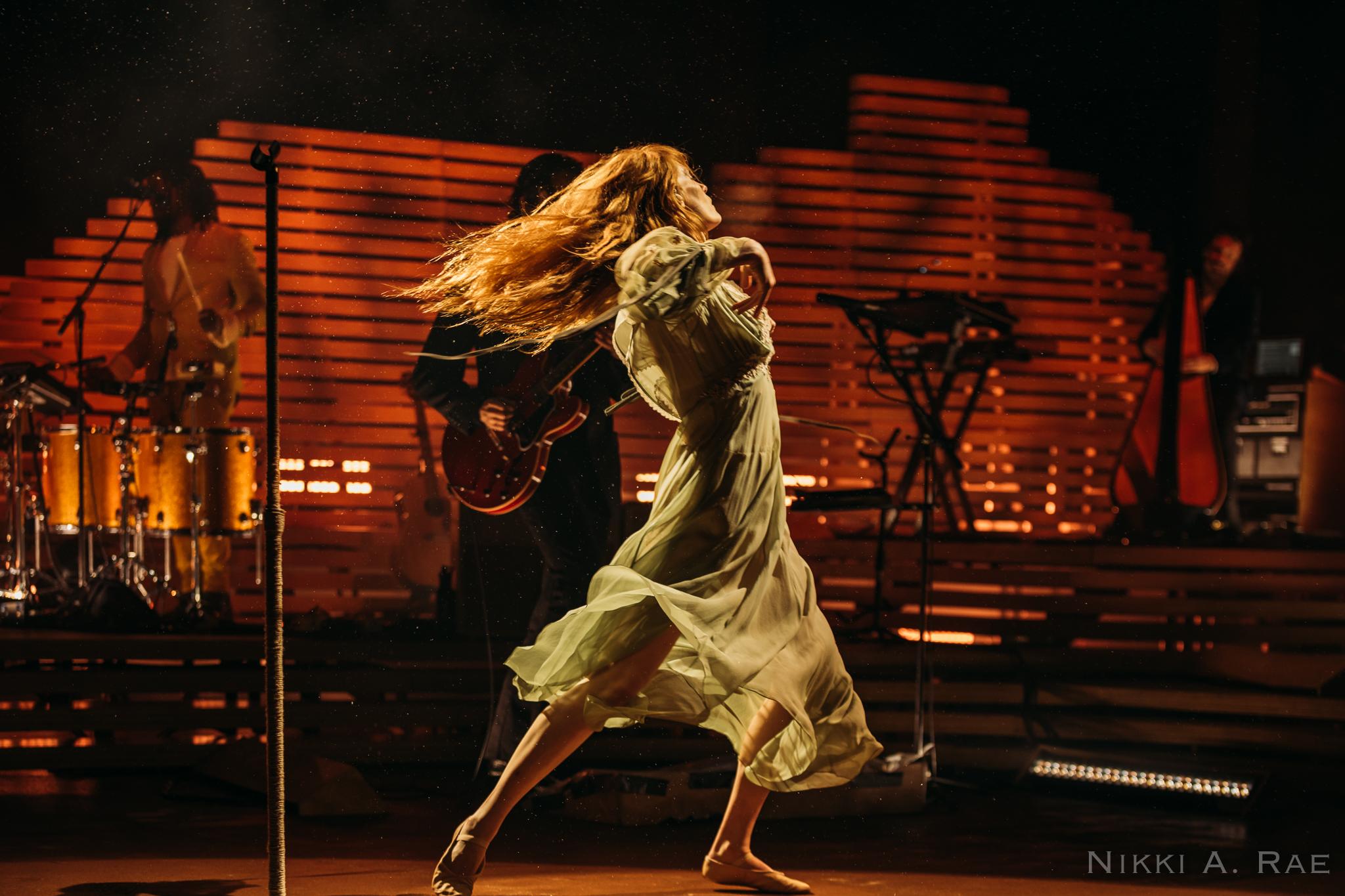 Florence + the Machine Red Rocks 05.20.2019-89.jpg