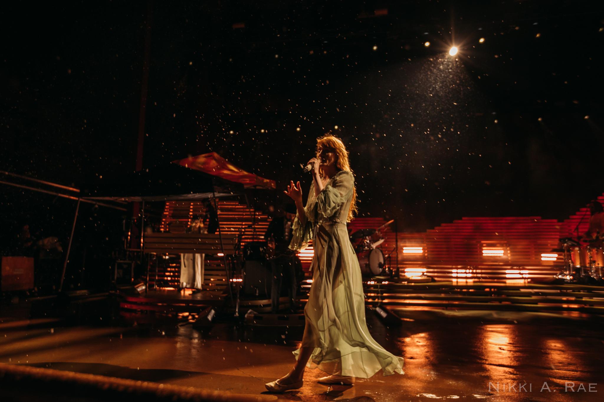 Florence + the Machine Red Rocks 05.20.2019-91.jpg