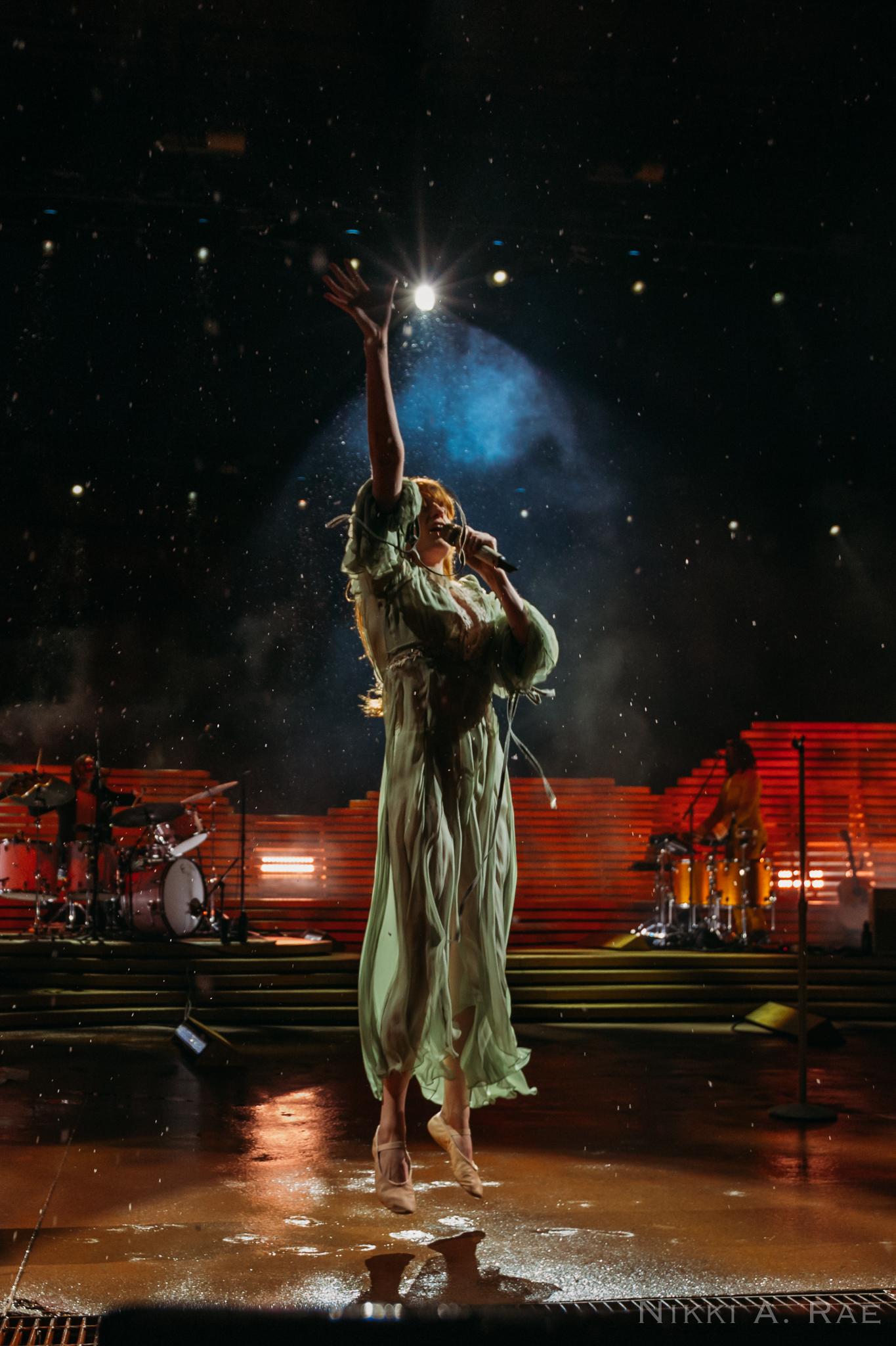 Florence + the Machine Red Rocks 05.20.2019-92.jpg