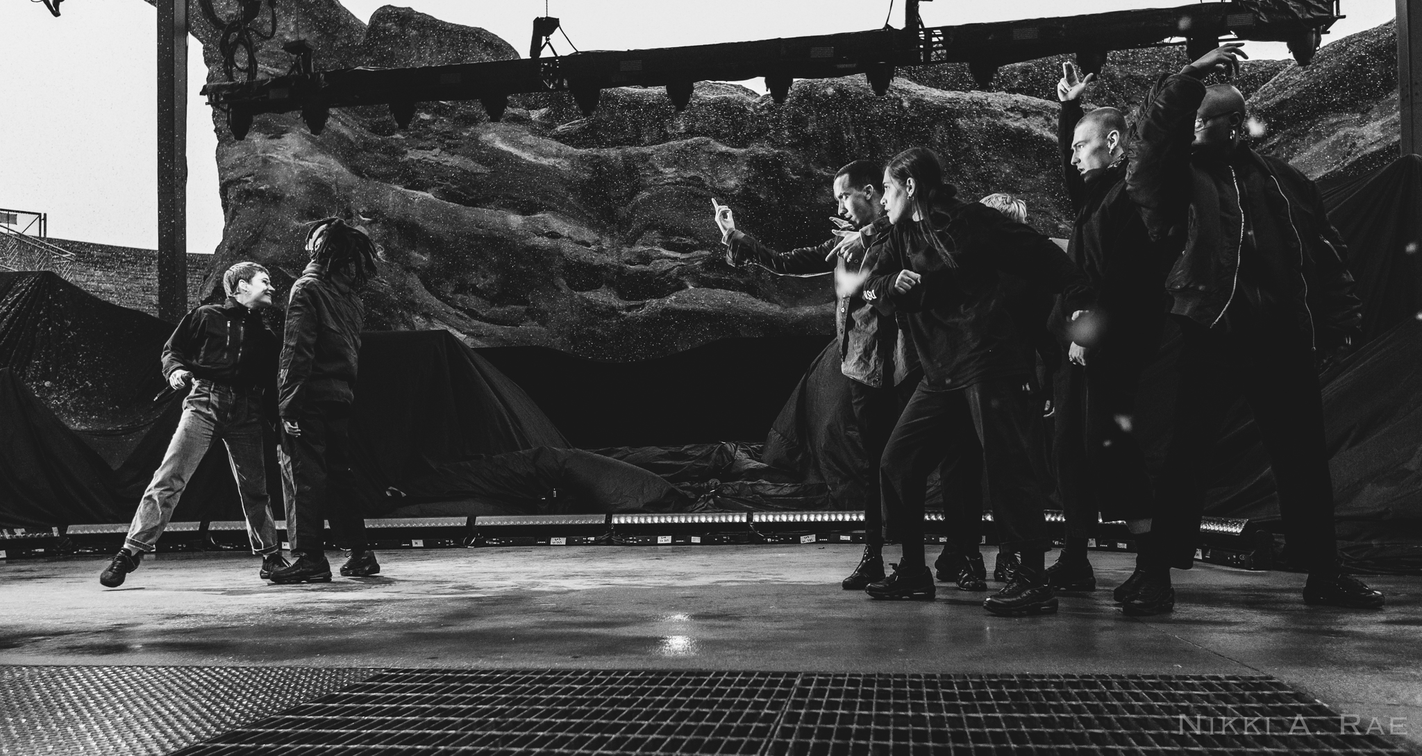 Christine and the Queens Red Rocks 05.20.2019-9.jpg
