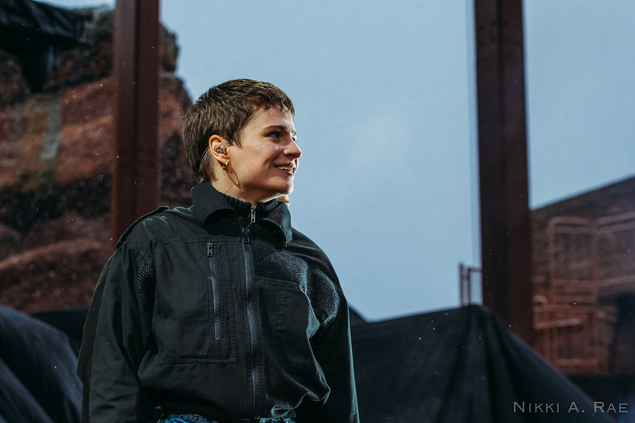 Christine and the Queens Red Rocks 05.20.2019-12.jpg