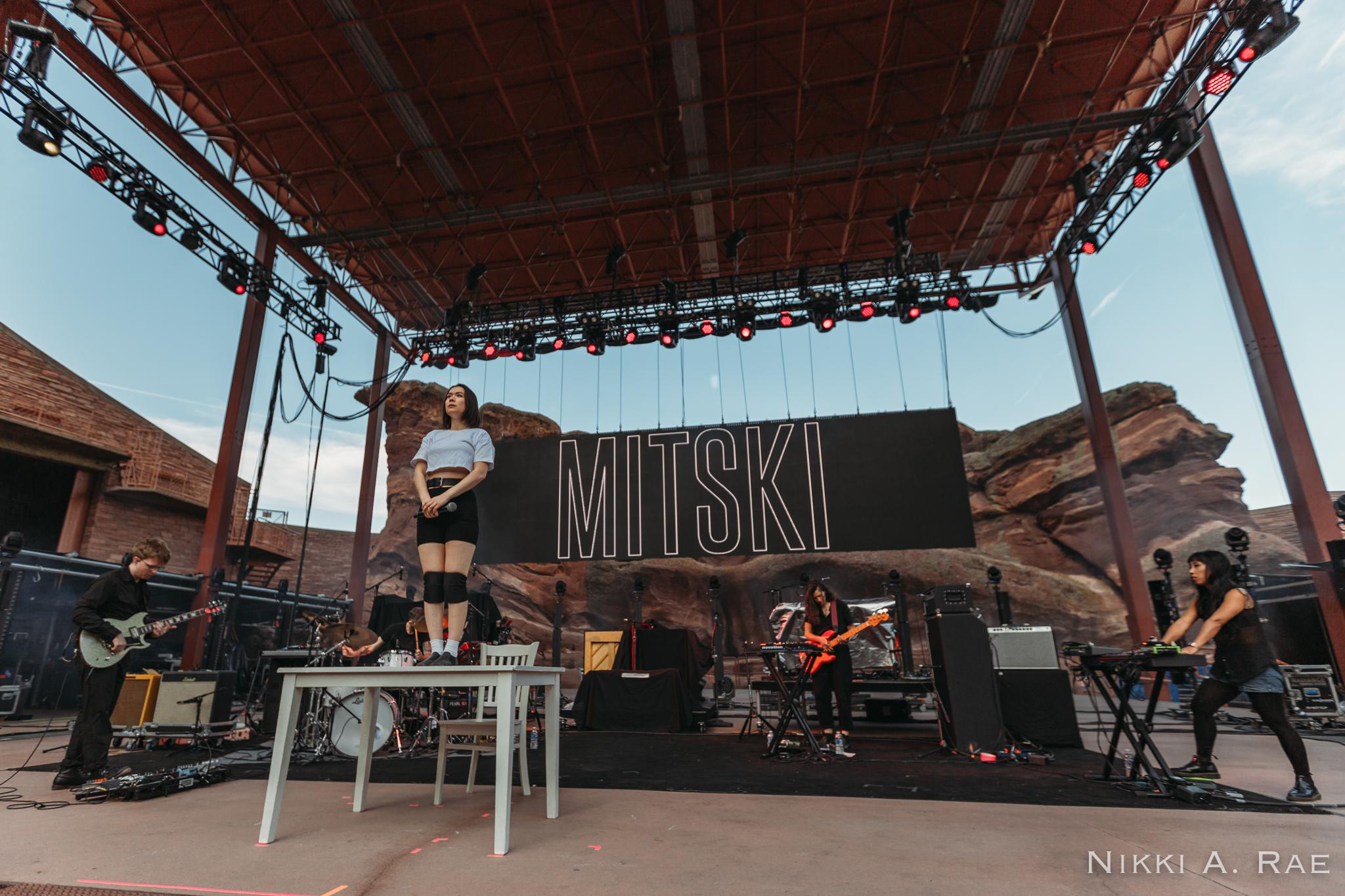 Mitski Red Rocks 06.25.2019 web res-10.jpg
