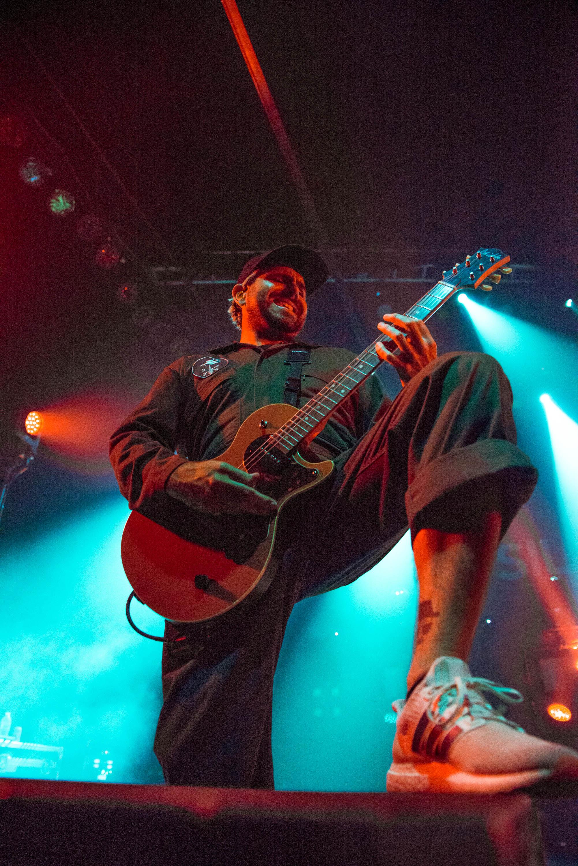 Silverstein@Fillmore_AustinVoldseth-2.jpg