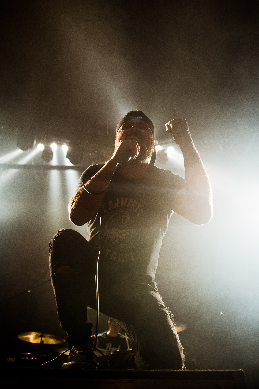 Silverstein@Fillmore_AustinVoldseth-4.jpg