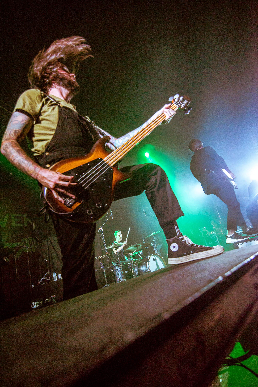 Silverstein@Fillmore_AustinVoldseth-10.jpg