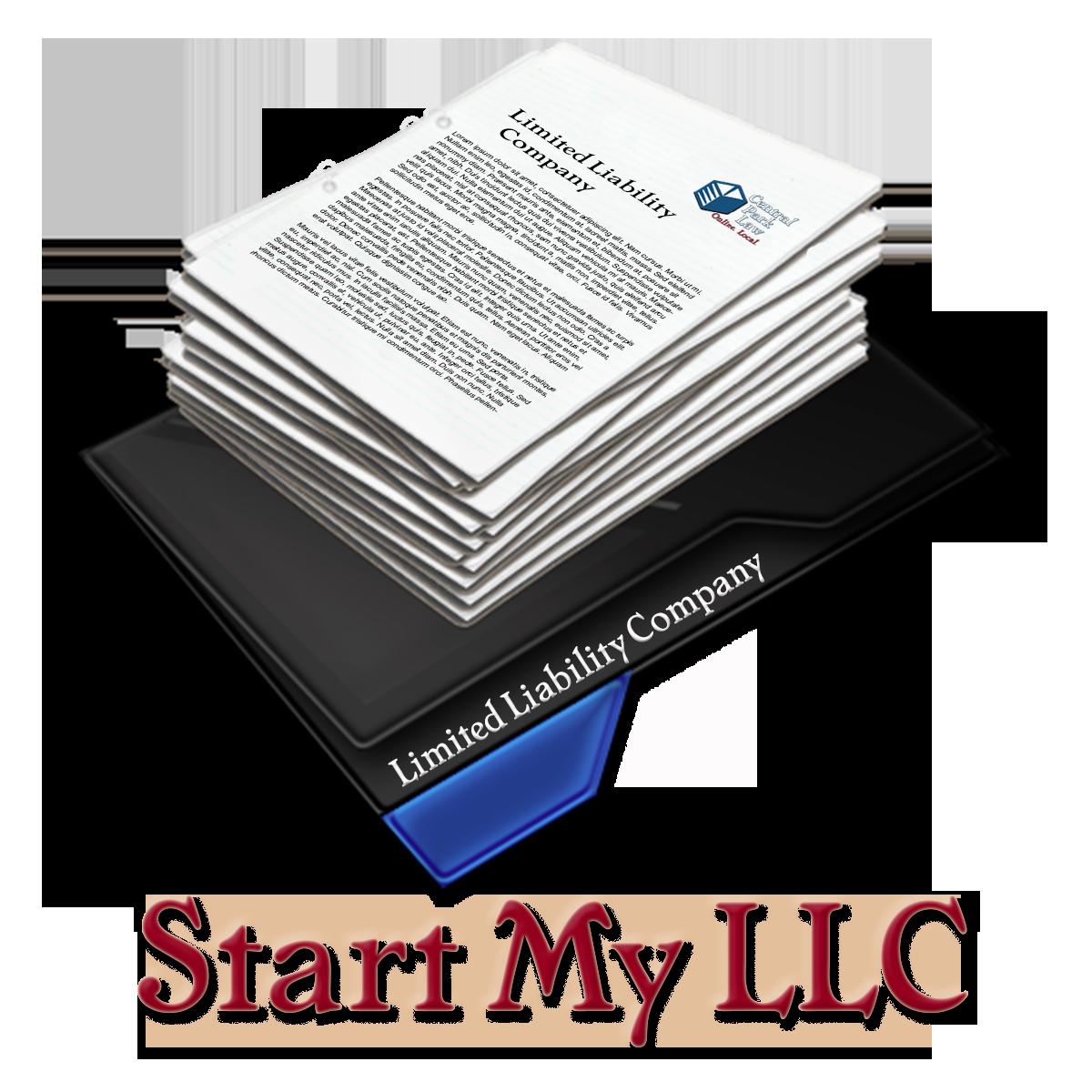Start My LLC.png