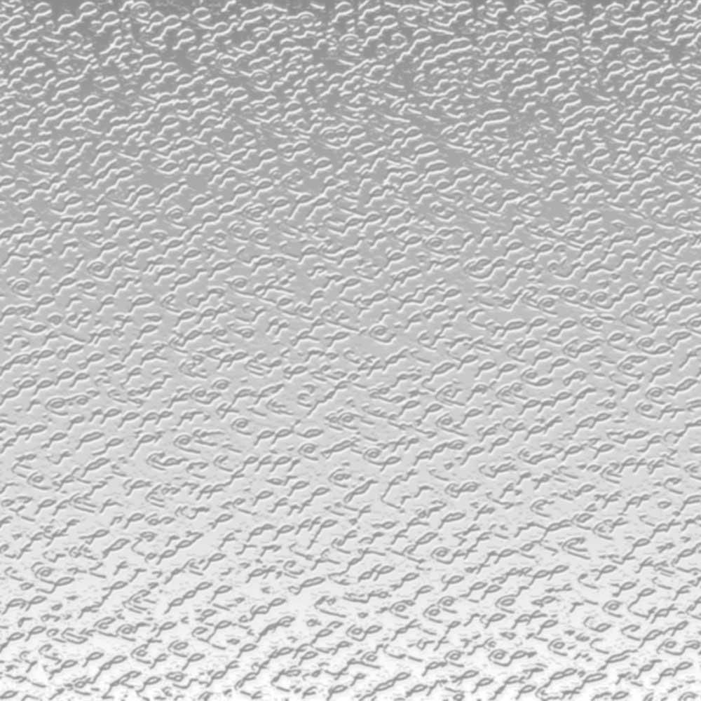 metallica  patterndesigned from puget sound beach