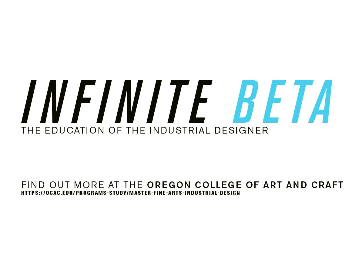 infinite beta.jpg