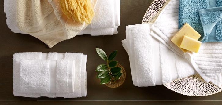 309421 Fluffy Towels-soft home-Impact_c 1905.jpg