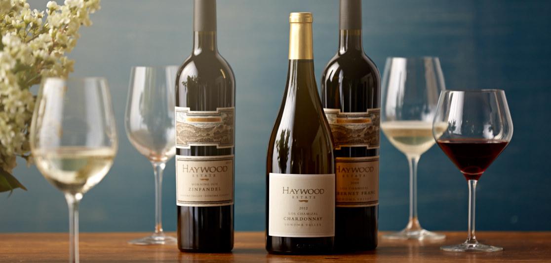311166 Haywod Estate Wine-hard home-Impact 001 2.jpg