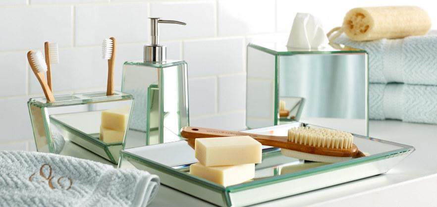 93242 _c077 Create the Ultimate Bathroom-hard home.jpg