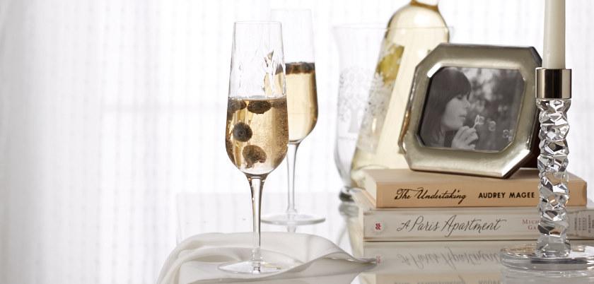 313722 Bridal Gifts-hard home-Impact.jpg