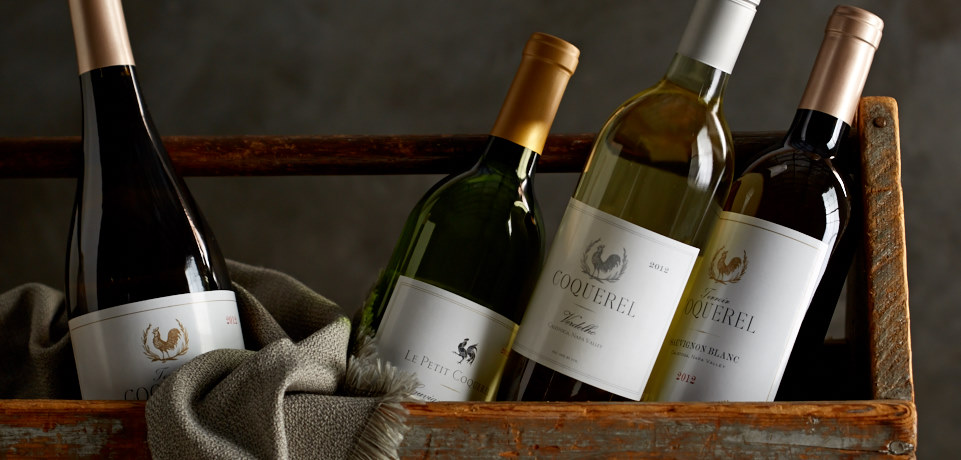 317287 Coquerel Wine-hard home-Impact 661.jpg