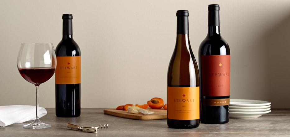 101407 Stewart Cellars Wine-hard home-Impact c_ 2247.jpg