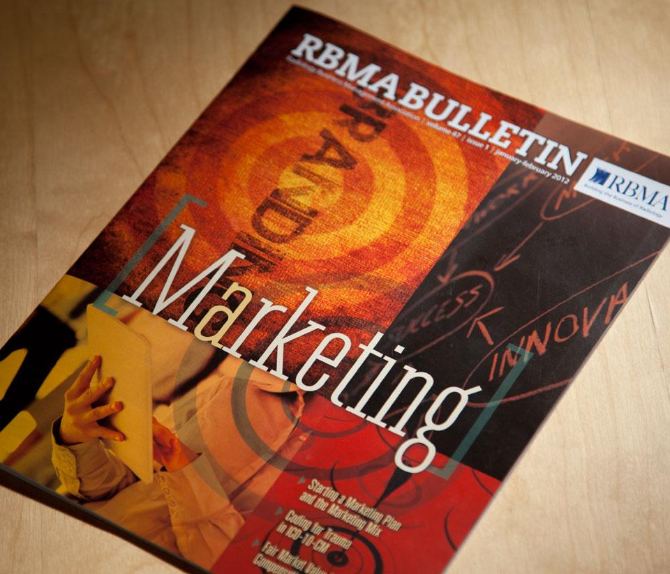 RBMA Bulletin