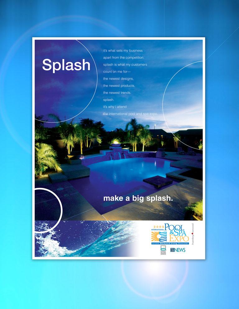 PoolSpa2_Portfolio.jpg