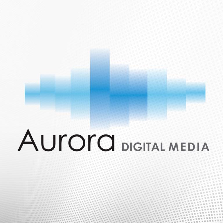 Aurora_Portfolio.jpg
