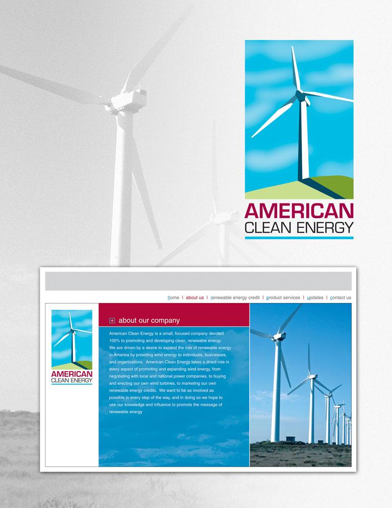 AmericanEnergy_Portfolio.jpg