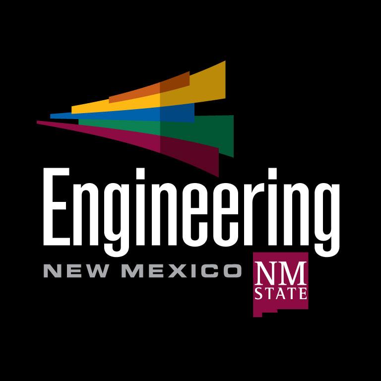 Engineer_Logo.jpg