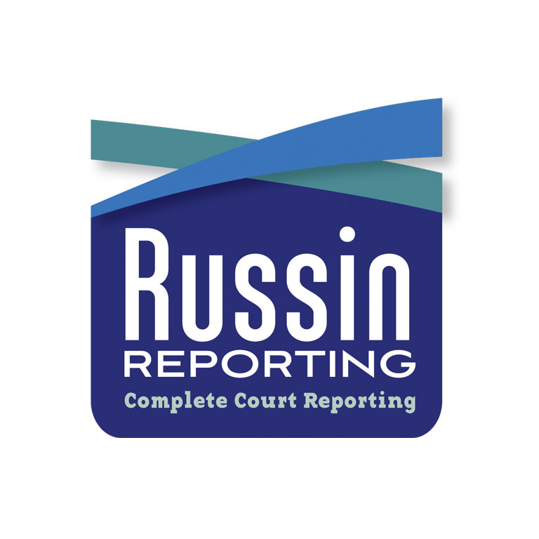 Russin_Logo.jpg