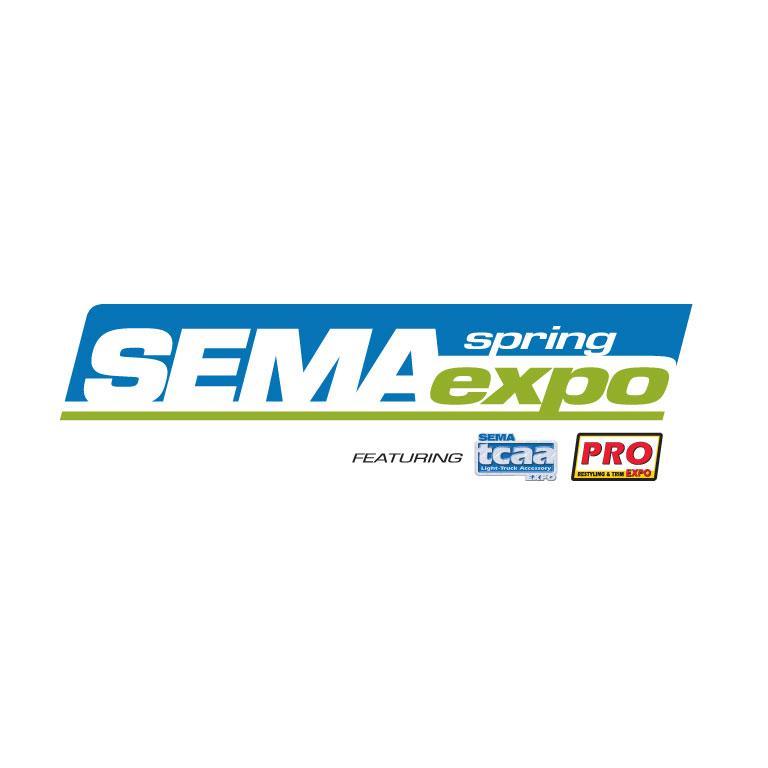 Sema_Logo.jpg