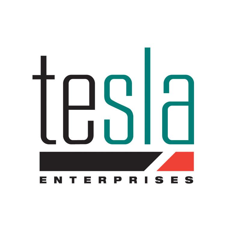 Tesla_Logo.jpg