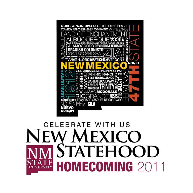 NMHomecoming_Logo.jpg
