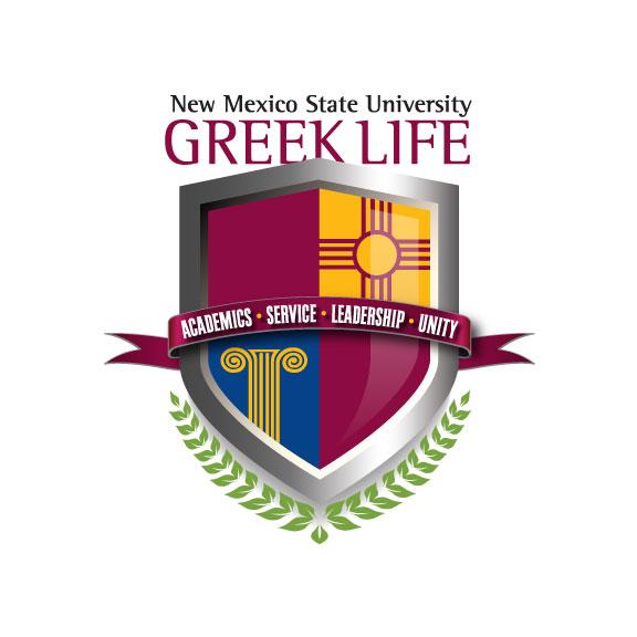 Greek_Logo.jpg