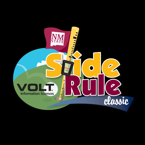 SlideRule_Logo.jpg
