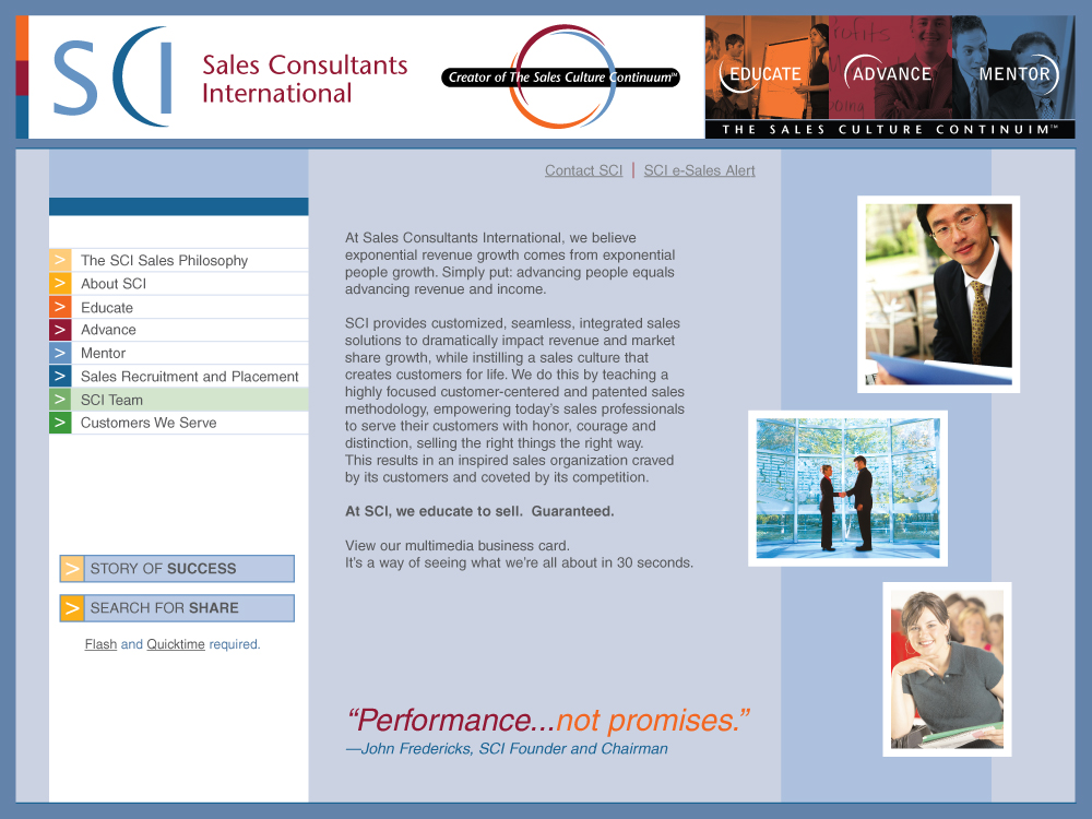 SCI_webtemplate.jpg