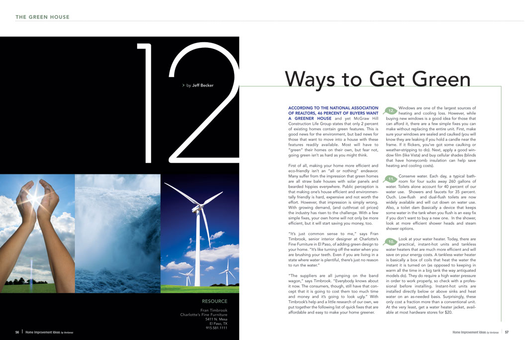 HI-Green-Article.jpg