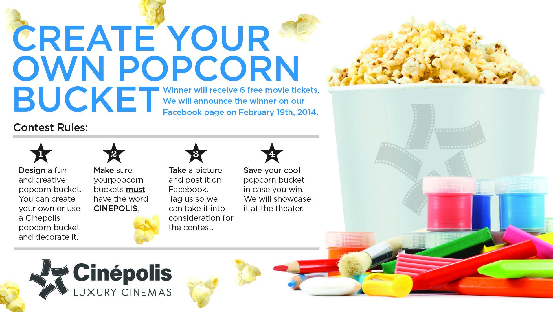 PopcornContest_HorzScreens.jpg
