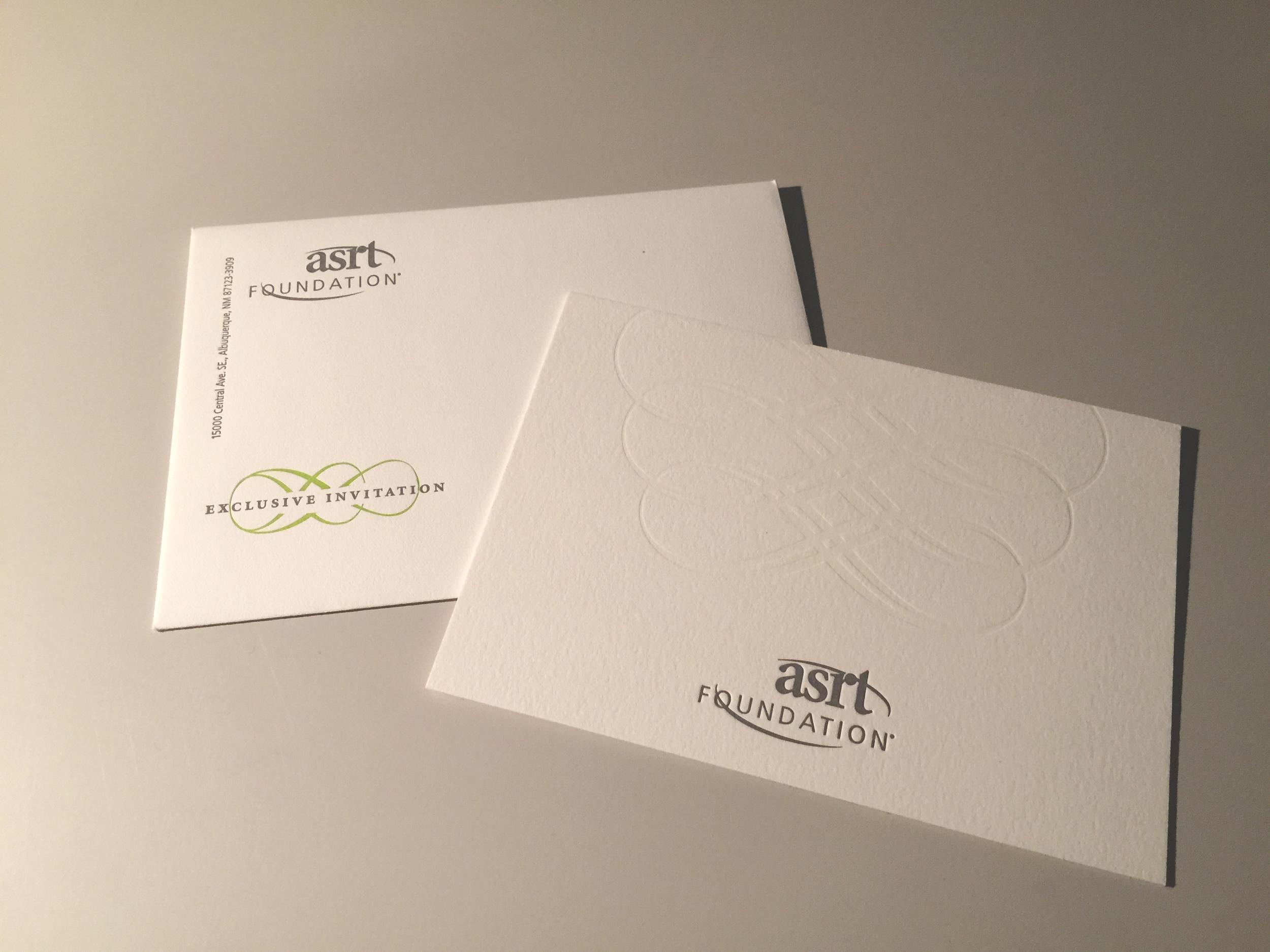 ASRT_Invite2.jpg