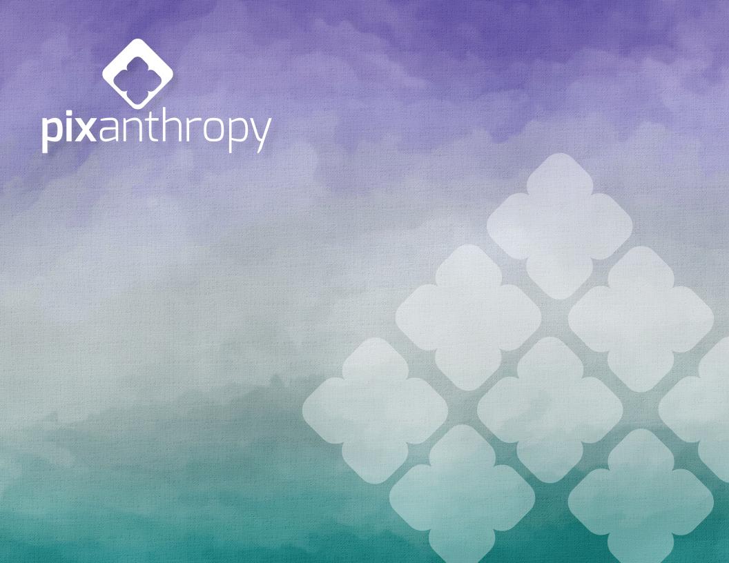 Pixanthropy_LogoOptions-8.jpg