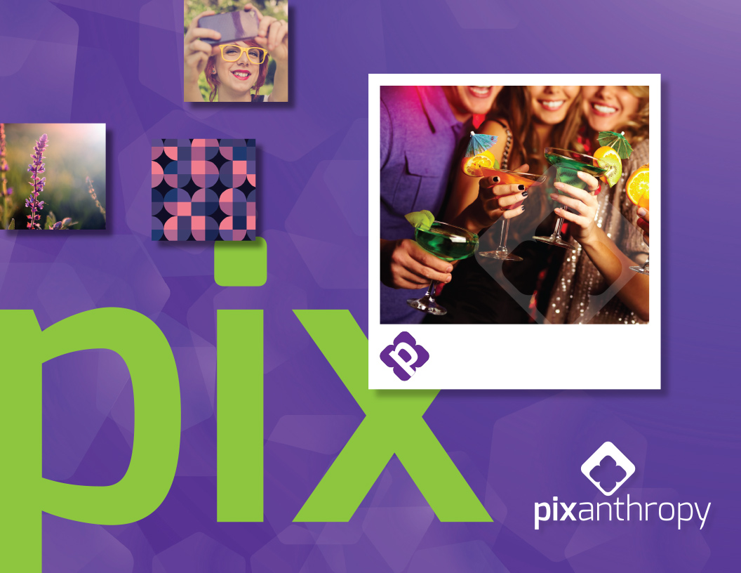 Pixanthropy_LogoOptions-9.jpg
