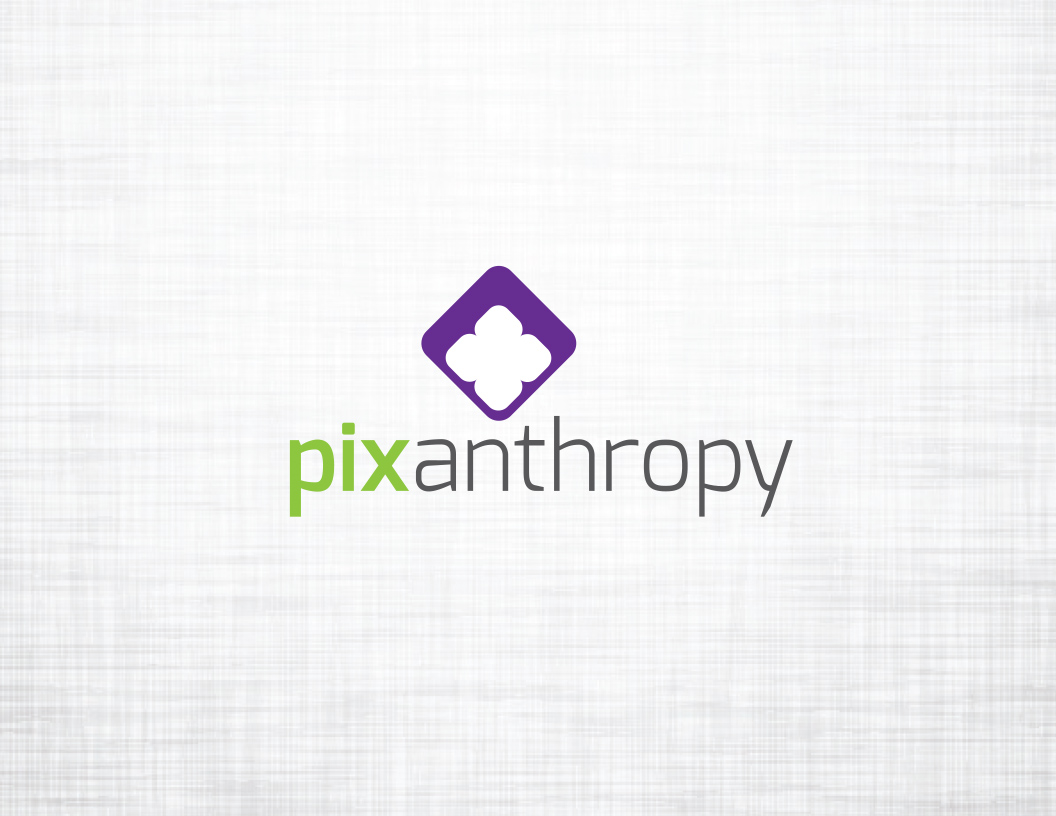 Pixanthropy_LogoOptions-7.jpg