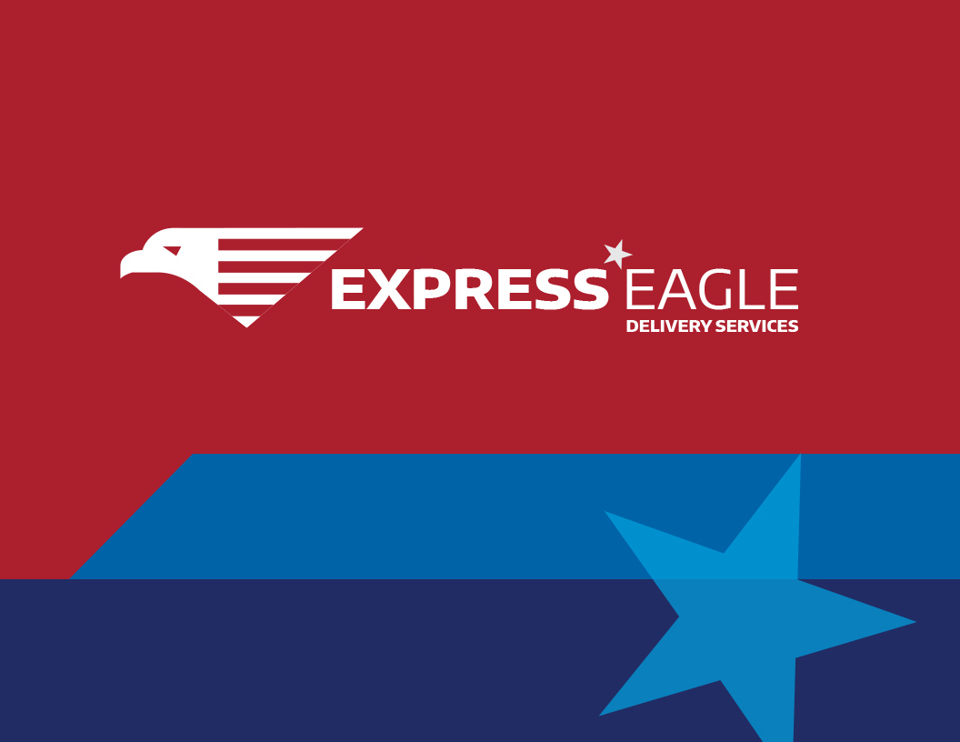 ExpressEagle_Concepts2-4.jpg