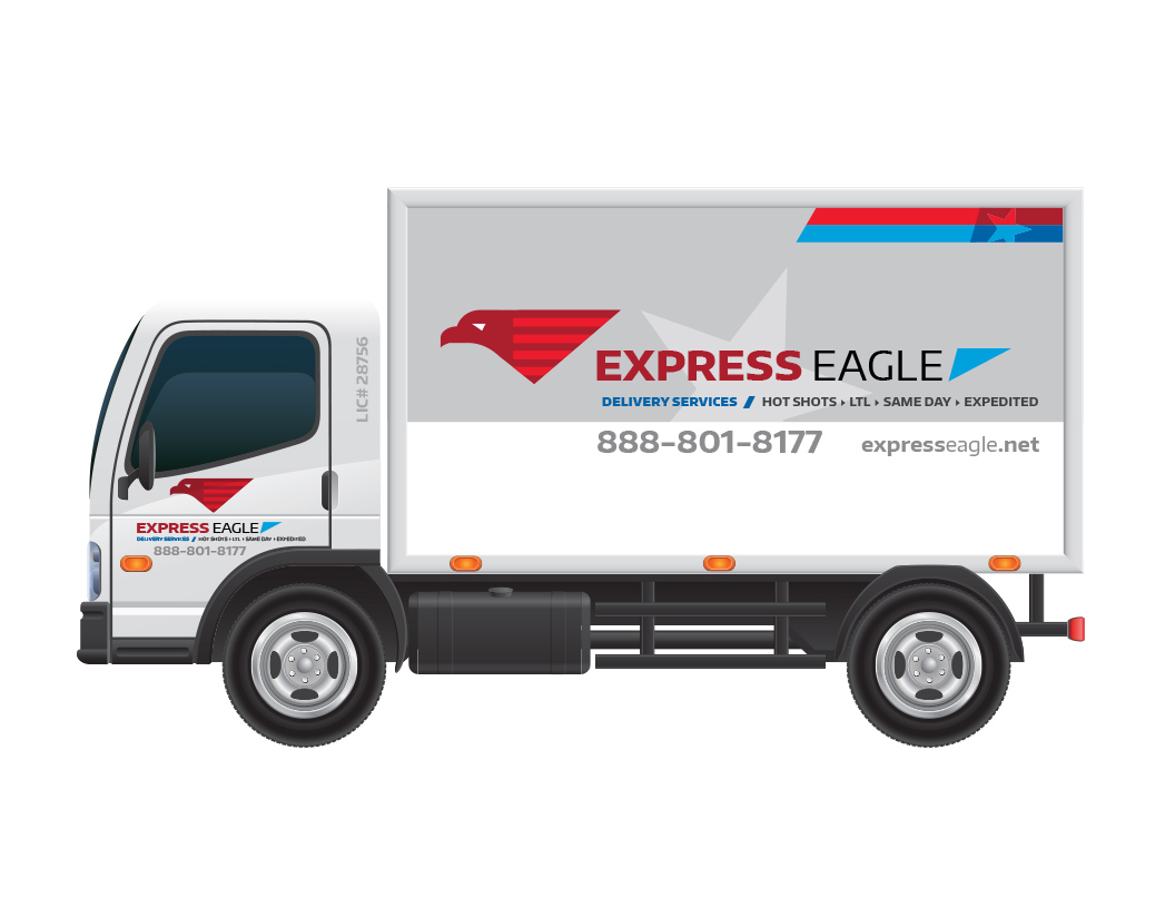 ExpressEagle_Concepts2-3.jpg