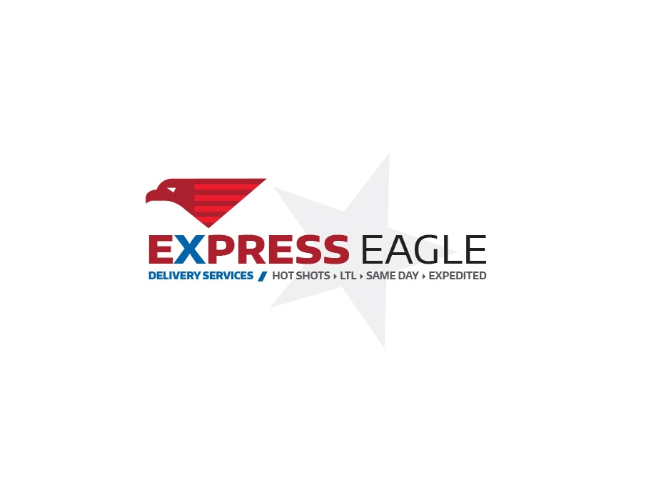 ExpressEagle_Concepts2-2.jpg