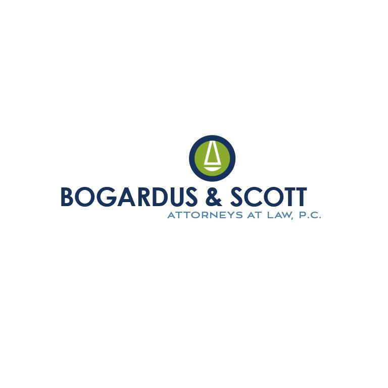BogardusScott_LogoAlt_Final.jpg