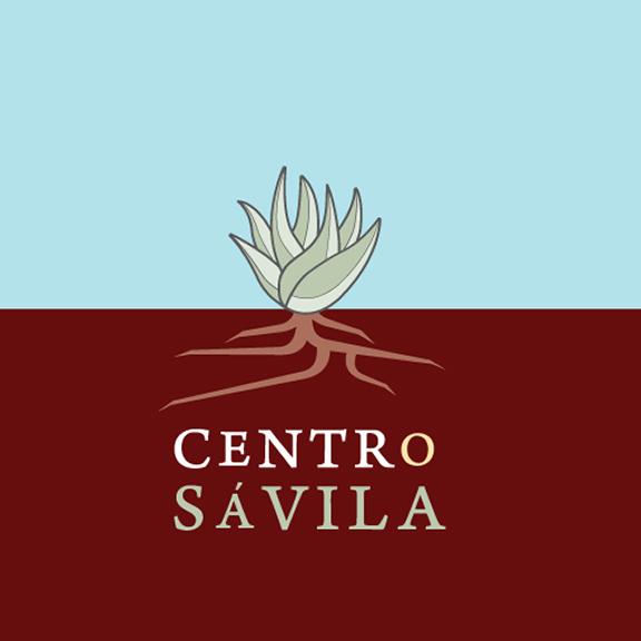 CentroSavila_Logo2_2.jpg