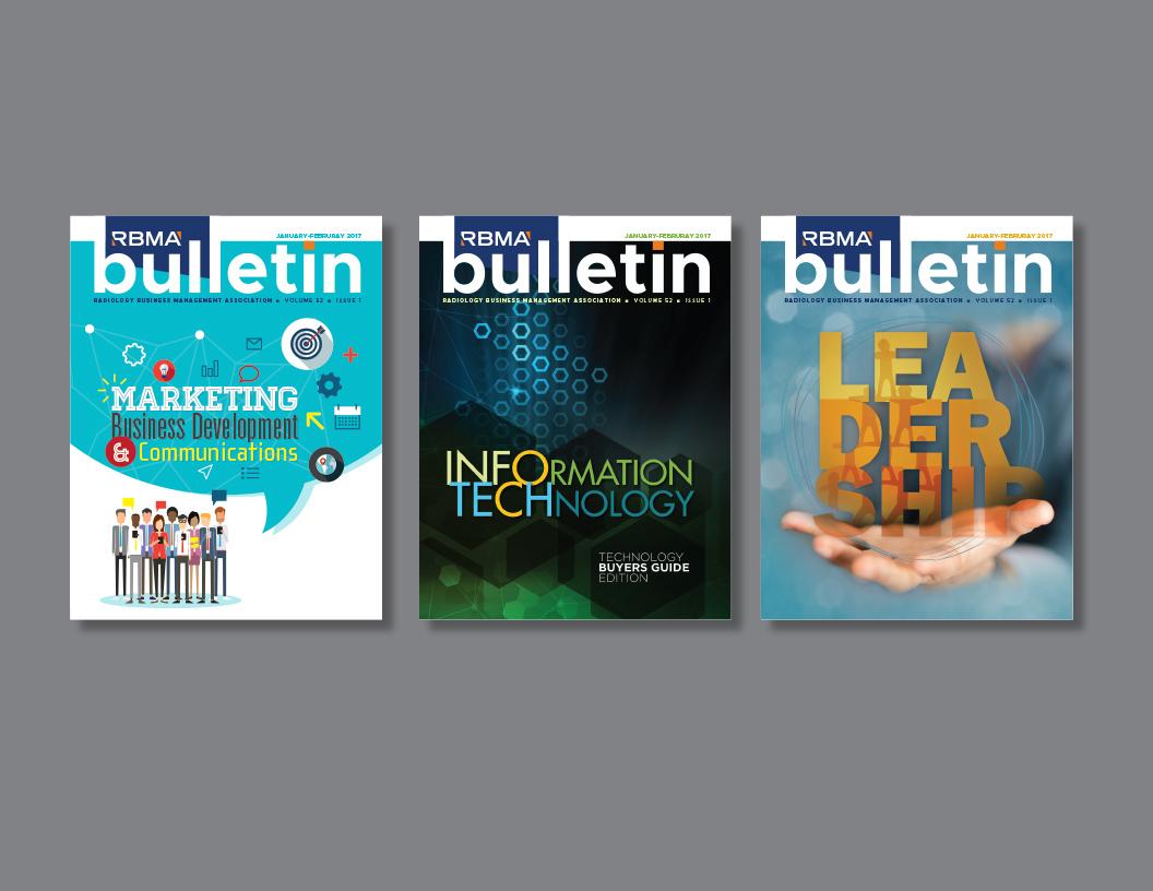 17_RBMA Bulletin_Masthead_v3options-1.jpg
